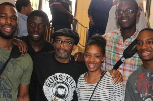UCC_1_POPPYN with SPIKE Lee