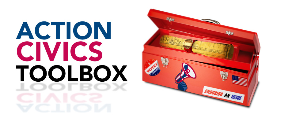 action-civics-Toolbox