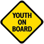 youth-on-board